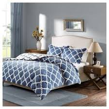 Anthology Bungalow Bedding by Create A Boho Chic Vibe In Your Bedroom With The Anthology