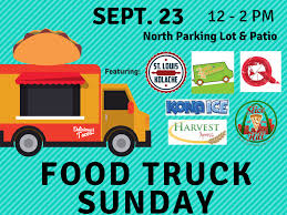 Food Truck Sunday - First Free Church - Ballwin, MO Sias Italian Ice St Louis Food Truck Association Big House Bbq Desnation Desserts Second Aka Red Best Trucks 2016 Image Kusaboshicom Mo Schedule Sunday First Free Church Ballwin Mo Events Stl Philly Wagon Roaming Hunger Tastebuds On Tour Brings Rock Starworthy To Waynos Mobile Intertional Cuisine Seoul Taco Introduces Korean Fusion Student Life