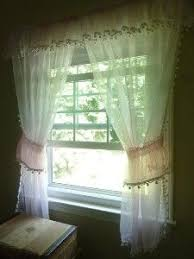 Dotted Swiss Curtains White by 73 Best Dingle Balls And Dotted Swiss Nothing Says Old Fashioned