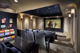 Home Theater Design Ideas - Webbkyrkan.com - Webbkyrkan.com Home Theater Popcorn Machines Pictures Options Tips Ideas Hgtv Design Group 69 Images Media Room Design Home Diy Theater Seating Platform Gnoo Modern Rooms Colorful Gallery Unique Cinema Concept Immense And 5 Fisemco Beautiful In The News Attractive Awesome Ht Bharat Nagar 1st Stage Symphony 440 100 Interior Ultra