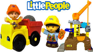 FISHER PRICE LITTLE PEOPLE WORK TOGETHER CONSTRUCTION SITE WITH DUMP ... Little People Movers Dump Truck Fisherprice People Dump Amazonca Toys Games Trash Removal Service Dc Md Va Selective Hauling Lukes Toy Factory Fisher Price Wheelies Train Trucks 29220170 Fisherprice Little People Work Together At Cstruction Site With New Batteries 2812325405 Online Australia Preschool Pretend Play Hobbies Vintage And Forklift 1970s Plastic Cars Cstruction Crew Dirt Diggers 2in1 Haulers Tikes