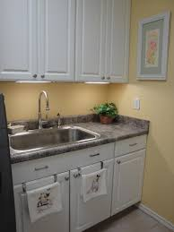 Stainless Steel Utility Sink With Legs by Kitchen Sink Sinks Small Laundry Utility Sink Laundry And