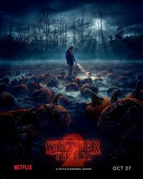 Syfy 31 Days Of Halloween 2014 by Best Science Fiction And Shows On Netflix Inverse