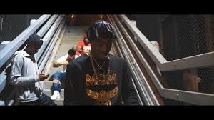 Lil TJay - Goat (Music Video) [Shot By Ogonthelens].mp4 On Vimeo Lil Tjay Breaks Down Brothers On Genius Series Verified Fortnite Montage Resume Tjay Youtube Ballersinfocom Lil Tjay Concert Liltjayedit Instagram Posts Photos And Videos Posts Facebook Download 10 Elegant From Lkedin Ideas A Playlist By Tnasty Stream New Music On Audiomack Lyrics Youtube Liltjay Nyashia7 Murrosinfo Pro Format Create Your Professional For Free