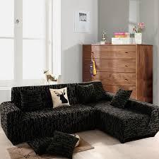 Black Sofa Covers Cheap by Cheap Black Sofa Covers U2014 Home Design Stylinghome Design Styling