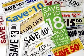 How To Extreme Coupon & Save On Groceries: Extreme Couponing 101 My Bookkeeping Business Voucher Code Up To 85 Coupon Freetaxusa State Return Coupon Code Dell Xps 15 Uncorked Artist Nokia Oregon Scientific Promo Stockx Seller Creditblock3 Power In My Hands The Movie Free Tax Usa Login Tax Usa Shoplayout Trends And Concepts Google Play Coupons Promo Get Upto 90 Off On Stockngo Codes Online Girlsutshopcom Promotion Christmas 2019