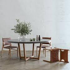PRE ORDER | ARIA CONCRETE GRANITE DINING TABLE 150CM + 4 JENSEN LEATHER  DINING CHAIR PACKAGE 10 Upholstered Ding Chairs Cabriole Legs Lloyd Flanders Round Back Wicker Chair Arenzville Mahogany Wood Pedestal Table With 6 Set Pre Order Aria Concrete Granite Ding Table 150cm 4 Jsen Leather Chair Package Small In White Velvet Pink Rhode Island Kaylee Bedford X Rustic 72 With 8 Miles Round Ding Suite Alice Chairs A334b 1pc And A304 4pcs Patrick Milner Modern Dinette 5 Pieces Wooden Support Fniture New Tyra Glass On Gloss Latte Nova Seater