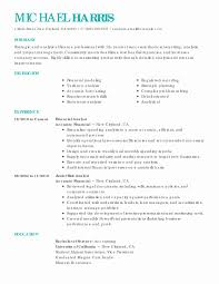 Elegant Banking Resume Examples Beautiful Where I Will Useful Mba ... Bank Teller Resume Skills Professional Entry Level 17 Elegant Thebestforioscom Example And Guide For 2019 No Experience New Cool Learning To Write From A Samples Banking Jobs Sample Beautiful Objective Bank Teller Resume Titanisonsultingco 10 Reasons You Should Fall In Love With Information Examples Sazakmouldingsco Examples Floatingcityorg 10699 8 Tjfsjournalorg