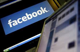 Nasdaq Directors Desk Secure Viewer by Facebook Study Shows U0027likes U0027 Reveal A Lot The Washington Post