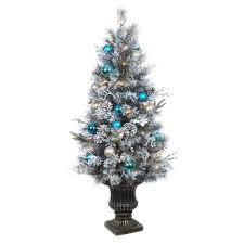 Christmas Tree Shop Sagamore by Christmas Tree Shops Florence Nj Christmas Sweaters And Acc