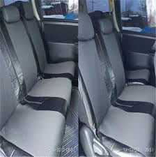 Truck Interior Accessories 1+2 Seat Covers Cushion Protector Grey ... 2007 Dodge Ram 1500 Seat Covers Best Of Car Cover Media Rc Detailing Custom Accsories And Truck Bed List Of Synonyms Antonyms The Word Interior Truck Accsories 2018 2500 Interior Kit Tting 2015 Chevrolet Silverado 2500hd Bradenton Tampa Cox Chevy Reno Carson City Sacramento Folsom Lvo 780 Wwwmicrofanceindiaorg Revamping A 1985 C10 With Lmc Hot Rod Network 10 Musthave Tesla Model 3 Semi Vn780 Related Images301 To