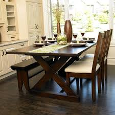 Modern Country Interiors Furniture & Design Traditional Dining