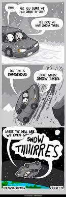 100 Funny Truck Driver Jokes Tesla Silent Snownuts Videos