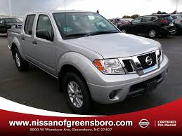 Used 2018 Nissan Frontier For Sale | Greensboro NC Used 2013 Dodge Charger For Sale Greensboro Nc New Truck Inventory Piedmont Ford Sales Dealership In Leonard Storage Buildings Sheds And Accsories 2018 Nissan Titan Sv Raleigh Dealer Knersville Cars About Volvo Trucks Usa Pin By Mark Bouchey On Accsories Pinterest Gmc Bill Black Chevy Jimmy Britt Chevrolet Buick Ga