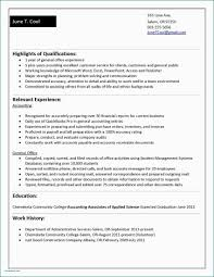 Resume Example For College Student With No Experience Examples ... Resume Job History Best 30 Sample No Experience Gallery Examples Of A With Inspiring How To Work Template For High School Student With Create A Successful Cvresume If You Have No Previous Job Experience For Printable Format College Cv Students Nuevo Freshman And Zromtk