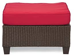 Sears Patio Furniture Monterey by Grand Resort He 004 Osborn 7 Piece Sofa Seating Set Featuring