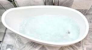 Jetted Bathtubs Home Depot by Freestanding Jetted Tub U2013 Seoandcompany Co