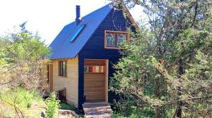 100 Minimalist Cabins Beautiful Raven House Getaway Cabin Lovely Tiny House