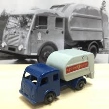 Refusetruck - Hash Tags - Deskgram Dump Truck Vector Free Or Matchbox Transformer As Well Trucks For Garbage Amazonca Toys Games 2 Warps To Neptune R Us Matchbox Kidpicks Car Transporter Truck And Mj The Puppy Amazoncom Mattel 164 Scale Green Waste Management Trash Refusetruck Hash Tags Deskgram 08 Garbage Car Review By Cgr Garage Video Dailymotion Lesney No 21 Foden Concrete Yellow 1960s Made In Combine 51 Harvester 1977 Made England Trash Bash Monster Mbx Adventure City 2015 Diecast