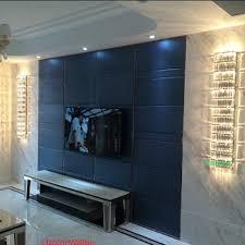 hallway sconce modern professional lighting hanging sconce