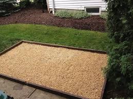 25 best outdoor dog area ideas on pinterest dog area outdoor