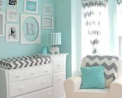 couleur pour chambre bébé couleurs chambre enfant liquidstore co