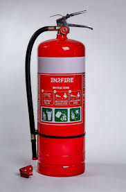 Which Fire Extinguisher Do I Need In My Work Vehicle? - In2 Fire Small Vs Big Fire Extinguisher Page 2 Tacoma World Fire Extinguisher Inside With Flames Truck Decal Ob Approved Overland Safety Extinguishers Overland Bound The And Truck Stock Vector Fekla 1703464 Editorial Image Image Of 48471650 Drake Off Road Mount Quadratec Fireman Taking Out Rescue Photo Safe To Use 2010 Ford F550 Super Duty Crew Cab 4x4 Minipumper Used Details Howo 64 Water Foam From China For Sale 5bc Autotruck Extguisherchina Whosale