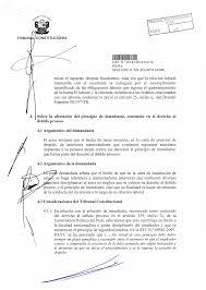 El Despido Disciplinario Apuntes Derecho Docsity