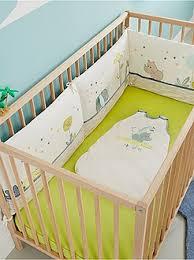 tour de lit bebe garon pas cher tour de lit bébé pas cher mode bébé kiabi