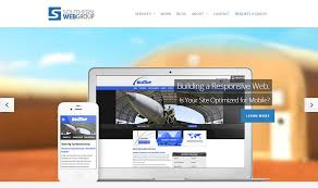 Home Page Design Homepage Design For Website Ideas Home Cheap Best ... Design Decisions Should You Put A Mobile Screenshot On Your Telecom Italia Group Obgyn Website Medical Site Solutions Tablet Web Template Html5 Css3 Templates Fastapps Creative Apps Psd By Blogfair Themeforest Interactive Marketing Enterprise Company Nj Ny 3 Facts About Ecommerce Responsive Design You Need To Know Graphic New Plymouth Taranaki Filament Page Contests Need For