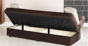 futon sears sectional sleeper sofa mattress sears sofa bed sears