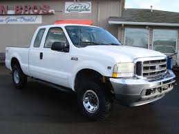 Visit Dorngooddeals.com 2017 Toyota Tundra For Sale Cargurus Official Craigslist Thread Jeep Wrangler Tj Forum Austin Cars And Trucks Great Woman Living In Her Car New Used Honda Dealer In Salem Or Of Serving Blasolene Decoliner Ultimate Road Trip Vehicle Flybridge And Rvs Rvtradercom Cash For Sell Your Junk The Clunker Junker Oregon Fniture Best Fresh Modern Iel14 20210 59 Best 1962 Unibody Images On Pinterest Ford Trucks Classic