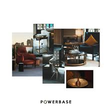 100 Homes Interiors TT PowerBase