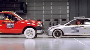 Trucks Vs Sedans Crash Test - YouTube North Texas Mini Trucks Home Ford Jeep Mercedes And Beyond More Compact On The Way Amazing Ls Powered Nissan Hardbody Car Pinterest Denver Used Cars In Co Family Utility Truck Box For Srw Pickup 1183 Youtube Brush Quick Attack Pumpers For Sale These Chevys Make Great Farm History Of Service Utility Bodies 2017 Honda Ridgeline The Accord Claveys Corner Texoma Japanese F250 Camper Special 200 Buy It Now On Ebay Best 1995 Suzuki Truck Trading Post Swap Classifieds