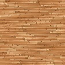 Floor Materials For Sketchup by Flooring Wood Floor Texture Sketchup Google Search Textures For