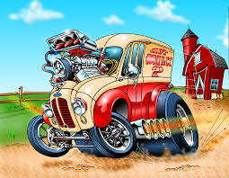 Milk Truck..   Cartoons, Concepts, Renderings, Rodart..   Pinterest ... The Recruiting Dilemma Cartoon By Bruce Outridge Monster Trucks Pictures Cartoons Cartoonankaperlacom Mobile Rocket Launcher 3d Army Vehicles For Kids Missile Truck Drawing At Getdrawingscom Free For Personal Use Doc Mcwheelie Car Doctor Tow Truck Breakdown Tow 49 Backgrounds Towtruck Buy Stock Royaltyfree Download Police Dutchman