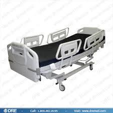 Used Hospital Beds