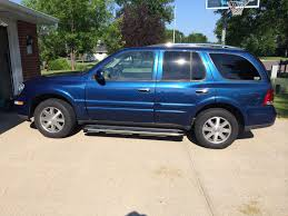 2006 Buick Rainier - Overview - CarGurus 2008 Host Rainier 950 Truck Camper Guarantycom Youtube 2006 Buick Exterior Bestwtrucksnet Beer Sedrowoolley Wa May 2015 Brett Suv Dealership St Johns Terra Nova Motors This Week In 2003 Drive Review Autoweek Another Ss Chevy Trailblazer And Cxl Pictures Information Specs Chevrolet 3800 Classics For Sale On Autotrader Ledingham Gmc Steinbach Mb Serving Winnipeg Fans Rejoice The Resigned 2017 Honda Ridgeline Arrives Dodge Olympia