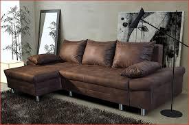 canap marron vieilli canapé convertible cuir marron designs attrayants canapé d angle