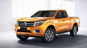 2018 Mercedes X-Class Pickup Truck To Debut At 2016 Paris Motor Show? 2018 Mercedes Pickup Truck Would You Buy It If Came To The Us Pickup Aims Mic Suvs Success Previewing New Mercedesbenz Concept Xclass Truck Said To Be Unveiled Next Week Carscoops Reveals Prices And Spec For Raetopping X350d V6 Deep Dive 2019 Midsize Photo Gallery Why Americans Cant Buy 2017 Glt Spied In Spain Aoevolution New Xclass News Specs Car Pick Up Review First Drive Pick Up Trucks