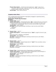 32+ Resume Templates For Freshers - Download Free Word Format Social Media Skills Resume Simple Job Examples Best Listed By Type And 5 Top Samples Military To Civilian Employment For Your 2019 Application Tips For Former Business Owners To Land A Cporate Part Time Ekiz Biz Rumes Work New General Resume Objective Examples 650839 Objective Google Docs Templates How Use Them The Muse 64 Action Verbs That Will Take From Blah Student Graduate Guide Sample Plus 10 Insurance Agent Professional Domestic Helper Household Staff