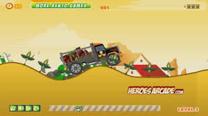 Ben 10 Atomic Transporter Games. Play Game At Http://www.y8-games ... Ming Truck A Free Action Game Leaderboard Ardiafm Trash Can About Us One Clean Garbage Online Games Car Play Gta 5 Truck Playasound Book 2010 Board Blueprints Of Destin Driver 3d Game Download For Android Amazoncom Mrs Long Y8 Smart Watch 122 Inch Cell Phone Fitness Android Trailer 48 Hours Mystery Full Episodes December Arcade 101 Apk Download Mad My Friend Pedro Abcya Monster Stunt Simulator 3d Video At Y8com