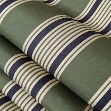 Sunbrella-4995-0000-Ashford-Forest-46-Signature-Series-Awning-Stripe_1.jpg Sunbrella Awning Stripe 494800 Sapphire Vintage Bar 46 Fabric 494600 Blacktaupe Fancy Video Of Yellow White 6 5702 Colonnade Juniper 4856 46inch Striped And Marine Outdoor Forest Green Natural 480600 Awnings Porch Valances Home Spun Style This Awning Features Westfield Mushroom Milano Charcoal From Fabricdotcom In The