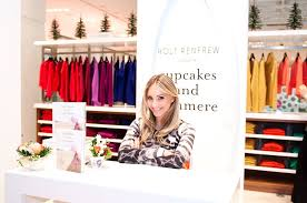 Holiday Party Etiquette By Emily Schuman Of Cupcakes And Cashmere
