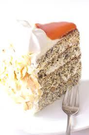 hagebutten mohn torte