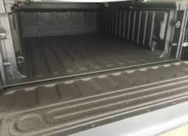 Armadillo Bed Liner by Bedliners Sprayed On Bed Mats Bedrugs