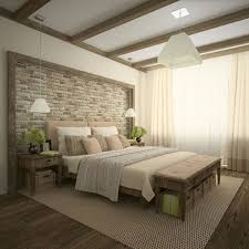 120 Awesome Farmhouse Master Bedroom Decor Ideas Bedroom