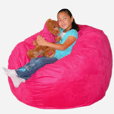 King Fuf Bean Bag Chair by Long Bean Bag Sofa Bean Bags Ideas
