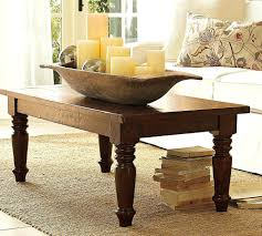 Pottery Barn Coffee Tables - Suzannawinter.com Pottery Barn Round Coffee Table Home Design And Decor Tables Ebay 15 Best Ideas Of Console Metropolitan With Inspiration 768 Accsories Benchwright Foyer Settee About Win Style Hoomespiring Molucca Media Blue Distressed Paint End Designs Hd Photos 752