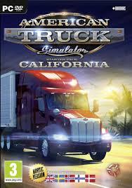100 Truck Simulator Games Buy American Nordic